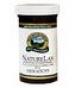 Нейчелакс (Nature Lax) NSP