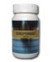 Фибромакс (90)