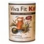 Гинколин-драже с экстрактом Гинго билобы и витамином С Vivasan
