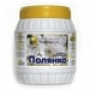Апифитотонус (300г)
