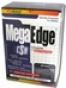 Mega Edge 30пак