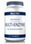 Multi-Enzyme 100таб
