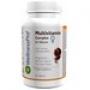 Мультивитаминный комплекс для женщин