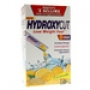 Сжигатель жира Muscletech Hydroxycut Sachet Lemonade 21 пакетик