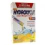 Сжигатель жира Muscletech Hydroxycut Sachet Wild Berry 21 пакети