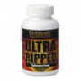Сжигатель жира Ultimate Nutrition Ultra Ripped 90 капсул