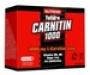 CARNITIN 1000 10х25мл