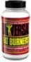 Fat Burners E/S
