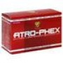 Atro-PHEX 98 таб