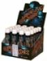 Carni-X Liquid 2 000 - 20x25 мл