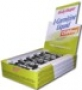 L-Carnitine Tablets (60таб) (Weider)