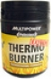 Termo Burner (Multipower)