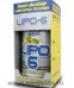 Lipo-6 (Nutrex) 240 капс