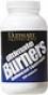Жиросжигающие препараты:Optimum Nutrition:L-Carnitine 500 tabs