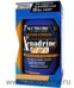 Ксеникал 21 - 1 упаковка по 300 грн.