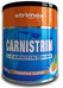 Strimex Carni Strim drink