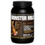 CytoSport Muscle milk 1kg
