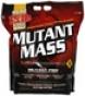 PVC  Mutant Mass 6,8kg