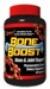 Bone Boost  160 капсул
