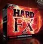 HARD FX  - 112 капс