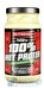Nutrend 100% Whey Protein 2250 г