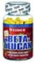 Weider Perfect Body Shake - смесь сывороточного и соевого протеи