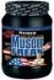 Weider Muscle Freak - мощнейший нитро-бустер