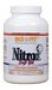 Scifit  NITROX ll Soft Gel (180 caps)