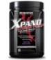 Xpand Xtreme Pump (Dymatize) 800 г