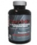 Testabolic (Biotech) 60 капс