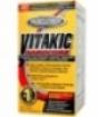 Vitakic Hardcore (Muscletech) 150 капс