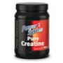 Power System Creatine 650gr