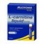 L-карнитин жидкий в ампулах Цитрус