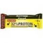 Про 32% протеин пак бар батончик (страчителла)