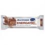 Энергейт - энергетический батончик (Темный шоколад)