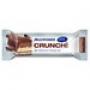 Нутри Мил - Шоколадный батончик (ваниль-миндаль)