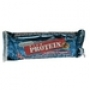 Vp laboratory high protein bar 100 гр