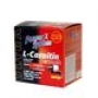 Power system L-carnitin attack 20 amp