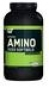 Optimum Nutrition Superior Amino 2222 320tab