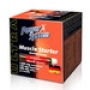 Power system muscle starter amino 20 amp 25ml