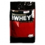 Optimum Nutrition 100% Whey protein Gold 4,54kg
