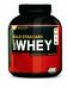 Optimum Nutrition 100% Whey Gold 2.35kg