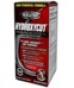 Xpand Xtreme Pump Caffein- Free (Dymatize) 800 г