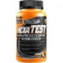 Muscletech Hexa Test 168капс