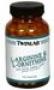 Twinlab L-Arginine + L-Ornithine 100caps