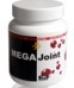 MEGA Joint (Sportpit) 180 таб