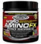 Muscletech Nitro Amino FX PRO (385 гр)