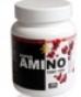 Super Amino Tabs 1500 (Sportpit) 300 таб