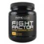 Стимулятор NutraBolics Fight Factor 352 гр