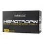 Стимулятор NutraBolics HemoTropin 90 таблеток